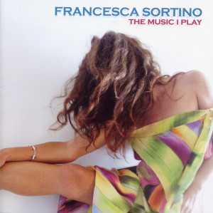 Francesca Sortino.jpg