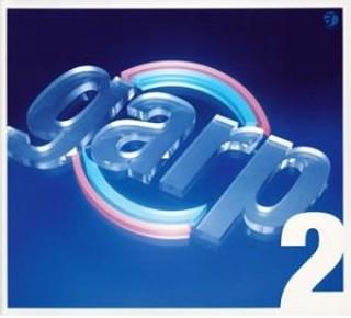 Garp2.jpg