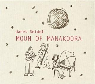 Janet Seidel_Moon Of Manakoora.jpg