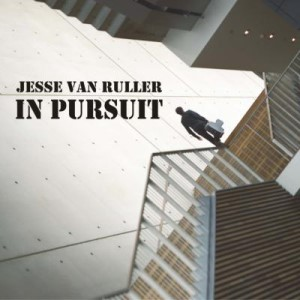 Jesse Van Ruller.jpg