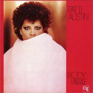 Patti Austin_Body Language.jpg