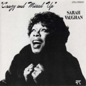 Sarah Vaughan.jpg