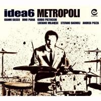 idea6_Metropoli.jpg